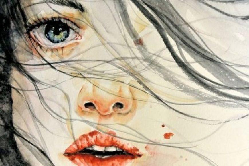 uleiuri esentiale impotriva anxietatii