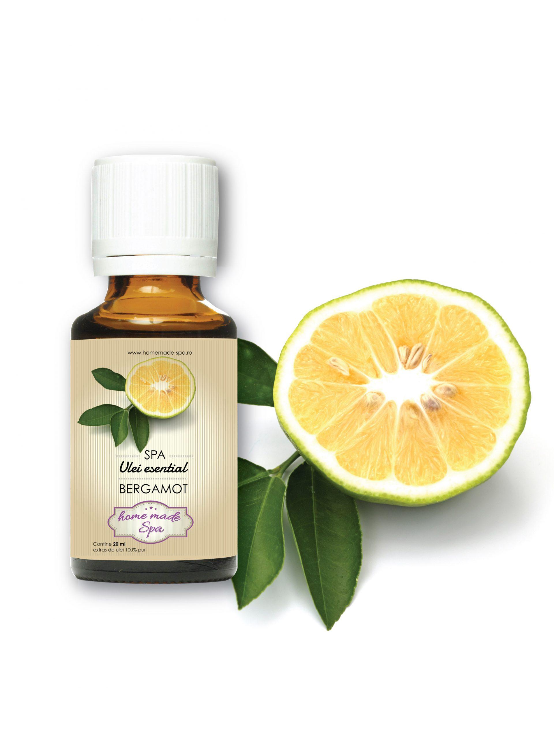 Dieta cu uleiuri esentiale: iti taie pofta de mancare si te ajuta sa slabesti - mymamaluvs.com
